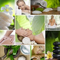 Welltouch Massage Küsnacht ZH Wellness-Angebot
